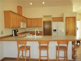 176 Octopus Ave - Photo 10