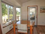 176 Octopus Ave - Photo 12