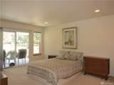 176 Octopus Ave - Photo 14