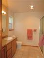 176 Octopus Ave - Photo 17