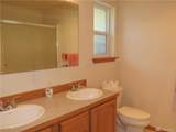 176 Octopus Ave - Photo 18