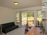 176 Octopus Ave - Photo 23