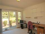176 Octopus Ave - Photo 24