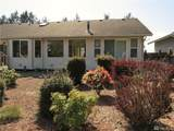 176 Octopus Ave - Photo 29