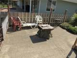 176 Octopus Ave - Photo 31