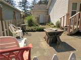 176 Octopus Ave - Photo 32