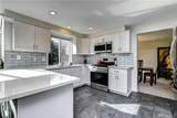 13106 Harbour Heights Dr - Photo 4