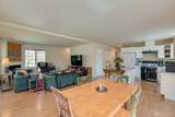 9026 Leavenworth Rd - Photo 6