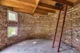 9026 Leavenworth Rd - Photo 29