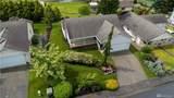 2605 Northwoods Loop Rd - Photo 28