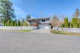 18220 82nd Dr Nw - Photo 3