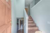 18220 82nd Dr Nw - Photo 4