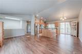 18220 82nd Dr Nw - Photo 5
