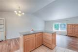 18220 82nd Dr Nw - Photo 8