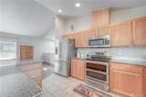 18220 82nd Dr Nw - Photo 9