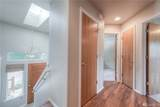 18220 82nd Dr Nw - Photo 10