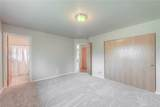 18220 82nd Dr Nw - Photo 11