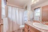 18220 82nd Dr Nw - Photo 12