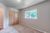 18220 82nd Dr Nw - Photo 13