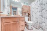18220 82nd Dr Nw - Photo 14