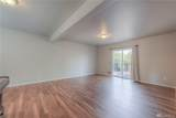 18220 82nd Dr Nw - Photo 15