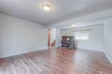 18220 82nd Dr Nw - Photo 16