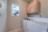 18220 82nd Dr Nw - Photo 17