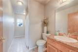 18220 82nd Dr Nw - Photo 18