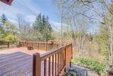 18220 82nd Dr Nw - Photo 22