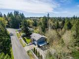 18220 82nd Dr Nw - Photo 29