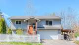 18220 82nd Dr Nw - Photo 31