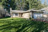 19228 259th Place - Photo 1