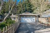 19228 259th Place - Photo 2