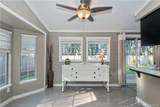 19228 259th Place - Photo 9