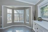 19228 259th Place - Photo 10