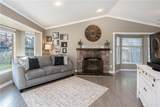 19228 259th Place - Photo 12