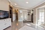 19228 259th Place - Photo 13