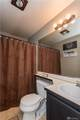 19228 259th Place - Photo 14