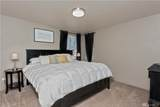 19228 259th Place - Photo 19
