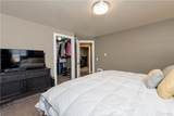 19228 259th Place - Photo 20
