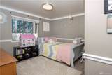 19228 259th Place - Photo 24