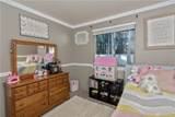 19228 259th Place - Photo 25
