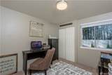 19228 259th Place - Photo 26