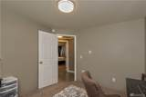 19228 259th Place - Photo 27