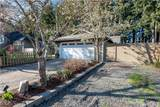 19228 259th Place - Photo 28