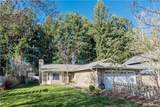 19228 259th Place - Photo 29