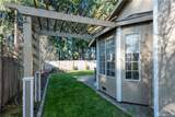 19228 259th Place - Photo 30