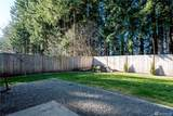 19228 259th Place - Photo 33