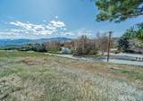 0-NNA Knowles Rd - Photo 1