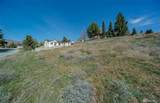 0-NNA Knowles Rd - Photo 2